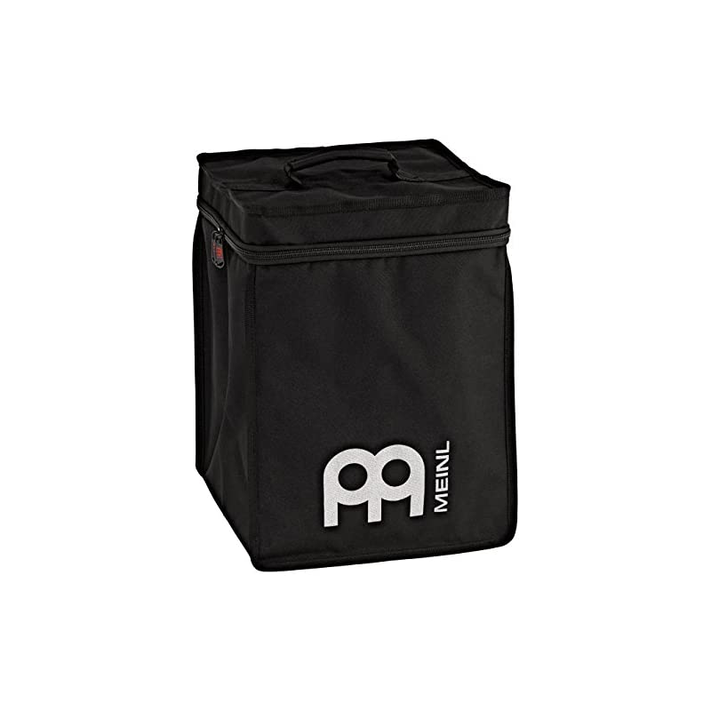 meinl-box-drum-bag-size-compact-jam