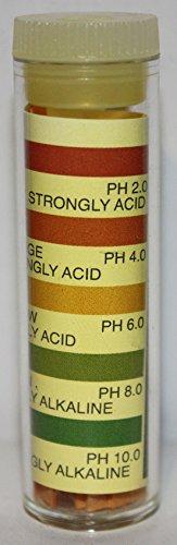 ph-test-strips-univeral-2-10-tube-off-100-testing-ranges