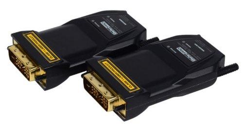 (GEFEN GEF-DVI-FM1500 Cab-HDTV-150mm Fiber Optic Cables )