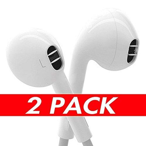 b732 Earbuds
