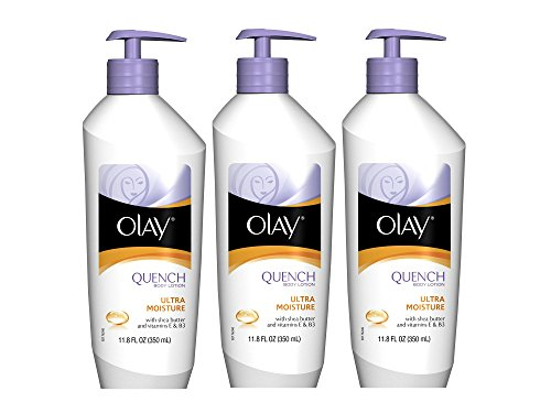 olay-ultra-moisture-body-lotion-118-oz-pump-pack-of-3