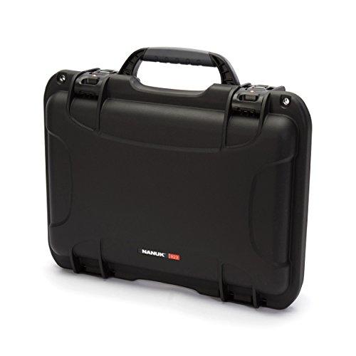nanuk-923-waterproof-hard-case-with-foam-insert-black