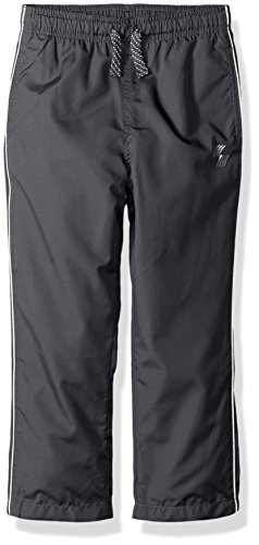 The-Childrens-Place-Baby-Boys-Wind-Pant
