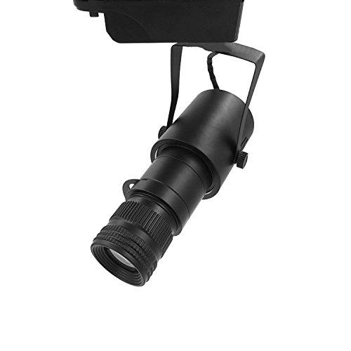 Focus Downlight - 6