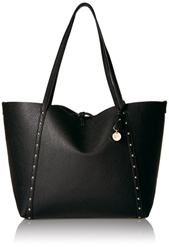 A|X Armani Exchange Studded Medium Tote by A|X Armani Exchange