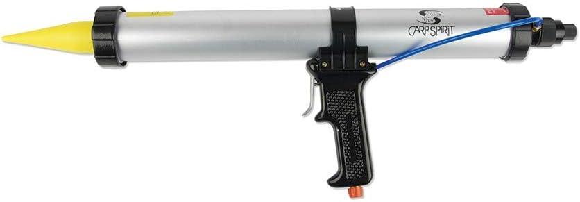 pistolet bouillette pour Matériel de fabrication de bouillette