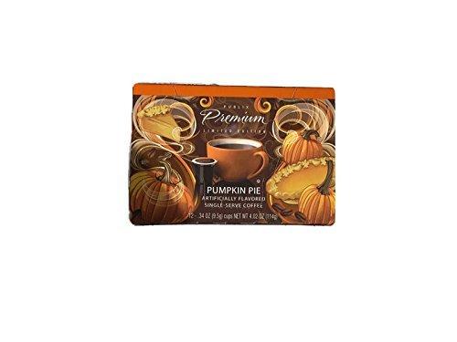 publix-premium-limited-edition-pumpkin-pie-12-single-serve-coffee