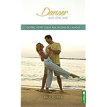 Danser avec l'être aimé