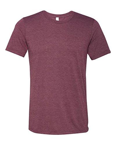 Poly Cotton Shirt - 9