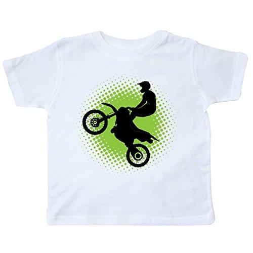 Toddler Dirt Bike Gear - 6