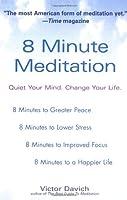 Health, Mind & Body