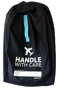 Amazon Com Car Seat Travel Bag Complete Enclosure