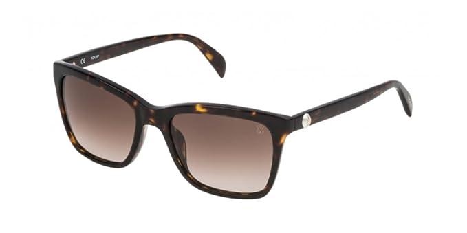 Tous STO953 HAVANA (743) - Gafas de sol: Amazon.es: Ropa y ...