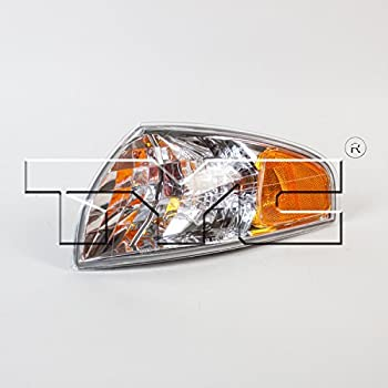 1 Pack Toyota Prius V 12-14 Passenger Side Nsf Depo 312-19B2R-AF Tail Lamp Assembly