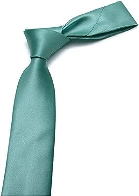 Neckchiefs Corbata de los Hombres Traje de Caballero de Moda Juego ...