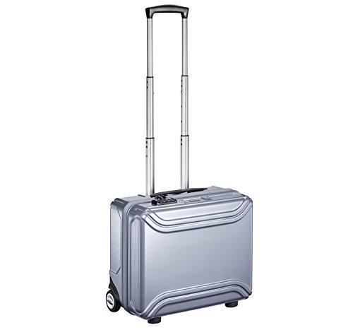 zero-halliburton-air-ii-17-inch-wheeled-business-case-gray-one-size