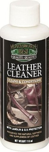 moneysworth-and-best-shoe-care-leather-cleaner-4-ounce