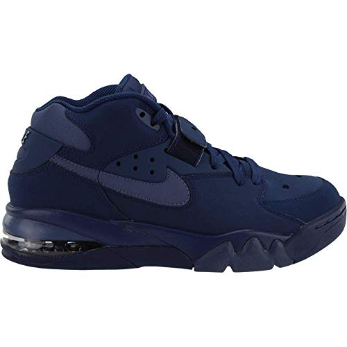 navy Chaussures Fitness De Homme Air 400 Nike Force Multicolore Max Bluee Diffused qS8WaT