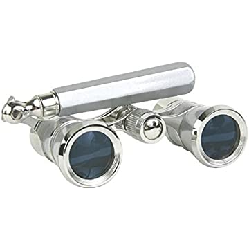 buy LaScala Optics Iolanta
