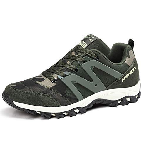 Women Trekking Shoes Non-Slip Wear Resistance Multi Fundtion Climbing Shoes on sale