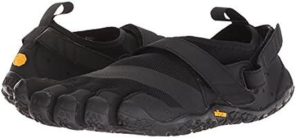 2a437099e332 Vibram Men's V-Aqua Walking Shoe, Black, 44 EU/10.5-11 M US D EU (44 ...