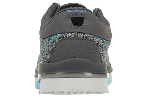 Blau Ability Go Fitnessschuhe Skechers Flex Blau Damen 1q6wZ8R