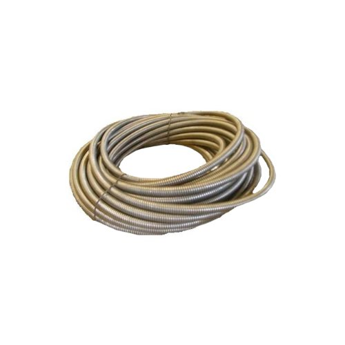 "General Wire Flexicore Cable 3/8"" x 50', With Male And Fe..."