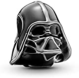 Star Wars Pandora Charms