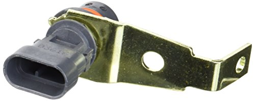 02 Gmc Sierra Crankshaft - 4
