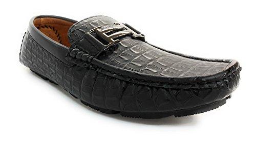 mens dress shoes 101 - 8