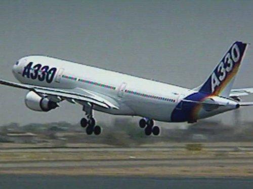 crash-of-flight-447