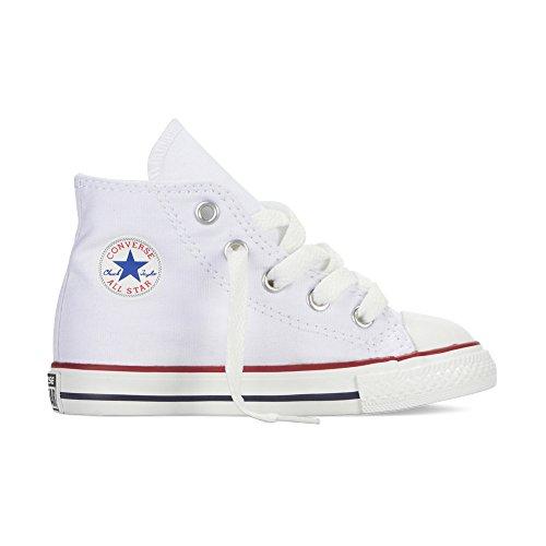 Converse Chuck Taylor ?? All Star ?? Hola núcleo