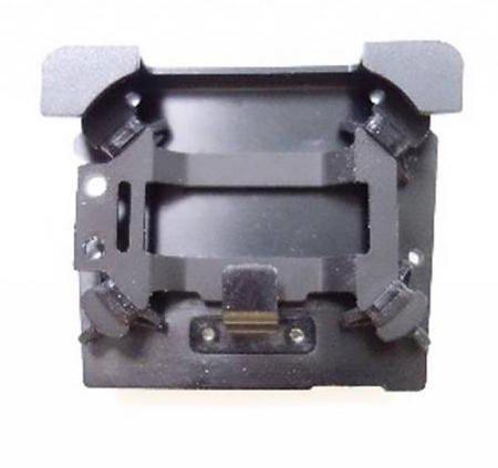 gidy Vibration Absorbing Board Mavic Pro Gimbal parts repair DJI original pack by DJI