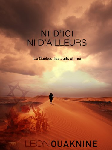 R.e.a.d Ni D'Ici Ni D'Ailleurs (French Edition) [Z.I.P]