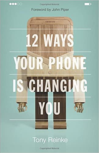 Image result for 12 ways your phone is changing you