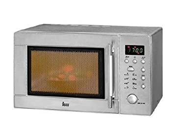 Teka 40590604|MW-21 IVS - Microondas