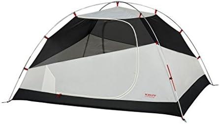 Kelty Gunnison Tent Footprint 3 Person