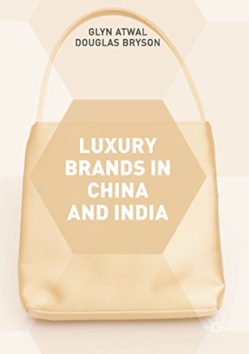 Luxury Brands in China and - Brands Shopping Online Luxury
