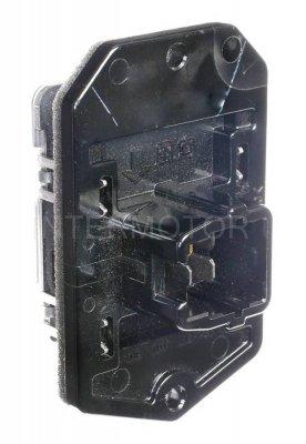 Standard Motor Products RU-718 Blower Motor Resistor (Rav4 Blower Resistor)