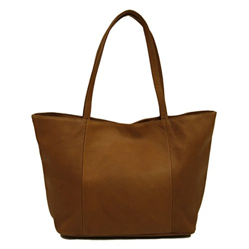 piel-leather-tote-bag