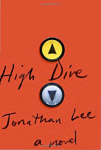 high-dive-a-novel