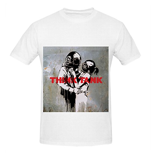 blur-think-tank-soul-mens-crew-neck-design-shirts-white