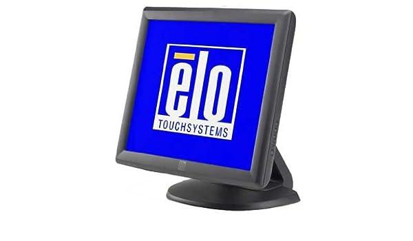 ELO EMBEDDED USB WINDOWS 8 X64 DRIVER DOWNLOAD