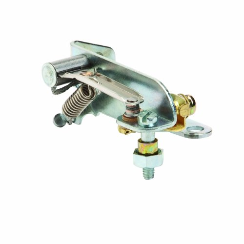 Oregon 33-601 Points Replacement for Briggs & Stratton 298185