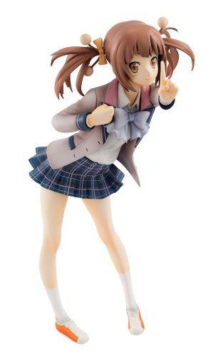 Kono Naka ni Hitori, Imouto ga Iru! - Miyabi Kannagi (PVC Figure) by Media Factory
