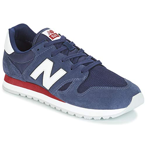 Lifestyle Gg Balance New U520 Zapatos wCq0U8x
