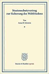 ebook gale contextual encyclopedia