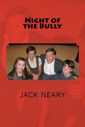 Night of the Bully pdf