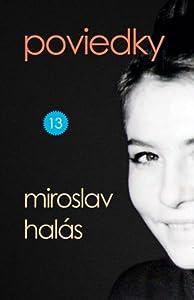 Poviedky (Slovak Edition)