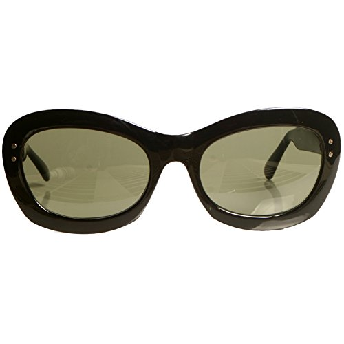 Replay-Vintage-Sunglasses-New-Yorker-Black